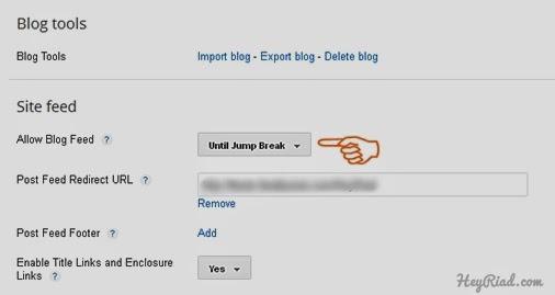 Saya sangat yakin topik dan tutorial biar blog tak sanggup dicopas sudah kaya dipublikas 3 Cara Efektif Agar Blog Tidak Bisa Di Copy Paste