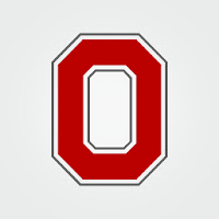 Ohio State Apk free Download for Android