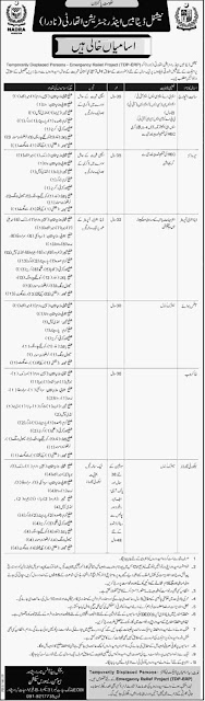 https://www.jobspk.xyz/2019/09/nadra-jobs-2019-latest-advertisement-last-date.html?m=1
