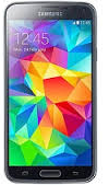 Samsung Galaxy S5 Octa Core