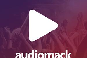 Audiomack – Download New Music v5.1.3 [Unlocked] [Mod] [SAP]