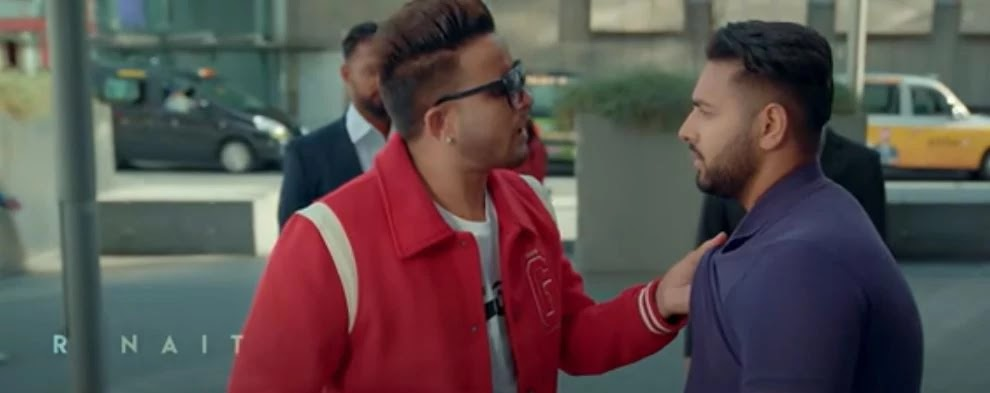 HARD WORK Mp3 & Lyrics R Nait,  HARD WORK  R Nait Lyrics, Mp3 Download, R Nait : HARD WORK (Official Video) PenduBoyz | Latest Punjabi Songs 2020 | White Hill Music, Mp3 DownloadHARD WORK Mp3 & Lyrics R Nait,  HARD WORK  R Nait Lyrics, Mp3 Download, R Nait : HARD WORK (Official Video) PenduBoyz | Latest Punjabi Songs 2020 | White Hill Music, Mp3 DownloadHARD WORK Mp3 & Lyrics R Nait,  HARD WORK  R Nait Lyrics, Mp3 Download, R Nait : HARD WORK (Official Video) PenduBoyz | Latest Punjabi Songs 2020 | White Hill Music, Mp3 DownloadHARD WORK Mp3 & Lyrics R Nait,  HARD WORK  R Nait Lyrics, Mp3 Download, R Nait : HARD WORK (Official Video) PenduBoyz | Latest Punjabi Songs 2020 | White Hill Music, Mp3 DownloadHARD WORK Mp3 & Lyrics R Nait,  HARD WORK  R Nait Lyrics, Mp3 Download, R Nait : HARD WORK (Official Video) PenduBoyz | Latest Punjabi Songs 2020 | White Hill Music, Mp3 DownloadHARD WORK Mp3 & Lyrics R Nait,  HARD WORK  R Nait Lyrics, Mp3 Download, R Nait : HARD WORK (Official Video) PenduBoyz | Latest Punjabi Songs 2020 | White Hill Music, Mp3 DownloadHARD WORK Mp3 & Lyrics R Nait,  HARD WORK  R Nait Lyrics, Mp3 Download, R Nait : HARD WORK (Official Video) PenduBoyz | Latest Punjabi Songs 2020 | White Hill Music, Mp3 Download