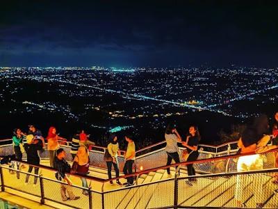 Skyview Jogjakarta