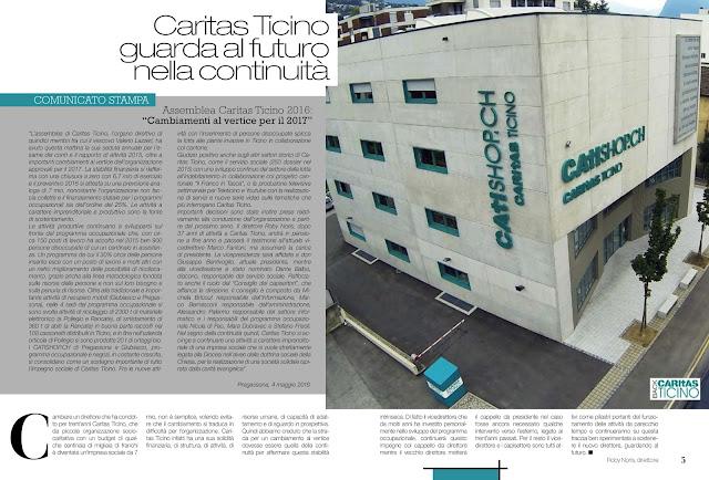 http://www.caritas-ticino.ch/media/rivista/archivio/riv_1602/Noris_Roby_CATI_futuro_2016_R2.pdf