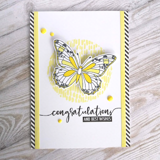 Uniko Butterflies