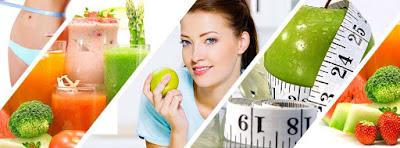 Transformar hábitos alimenticios perder peso
