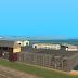 Base para Corp/Fac Afastada
