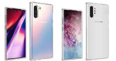 """Smartphone cao cấp giúp Samsung """"xưng bá"""" thị trường - 268413"""