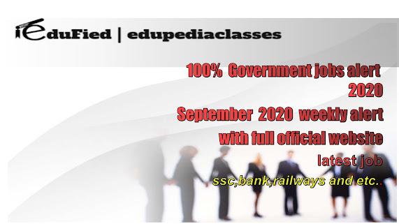 edupediaclasses.in