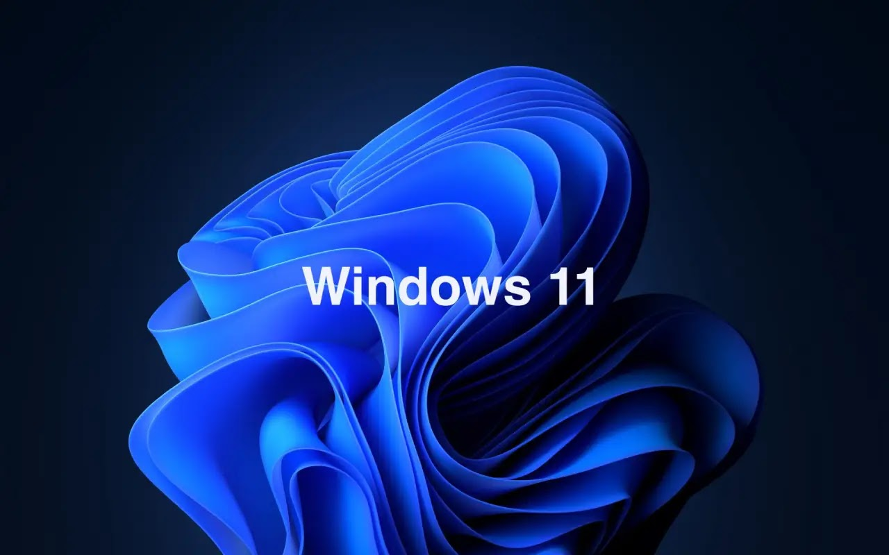 Windows 11 Now Official, Brings Fresh Interface and Enhanced Touch Experience Download Windows 11 free, Download Windows 11 free torrent, Windows 11 update free