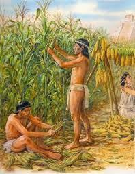 precolombina-honduras-maiz