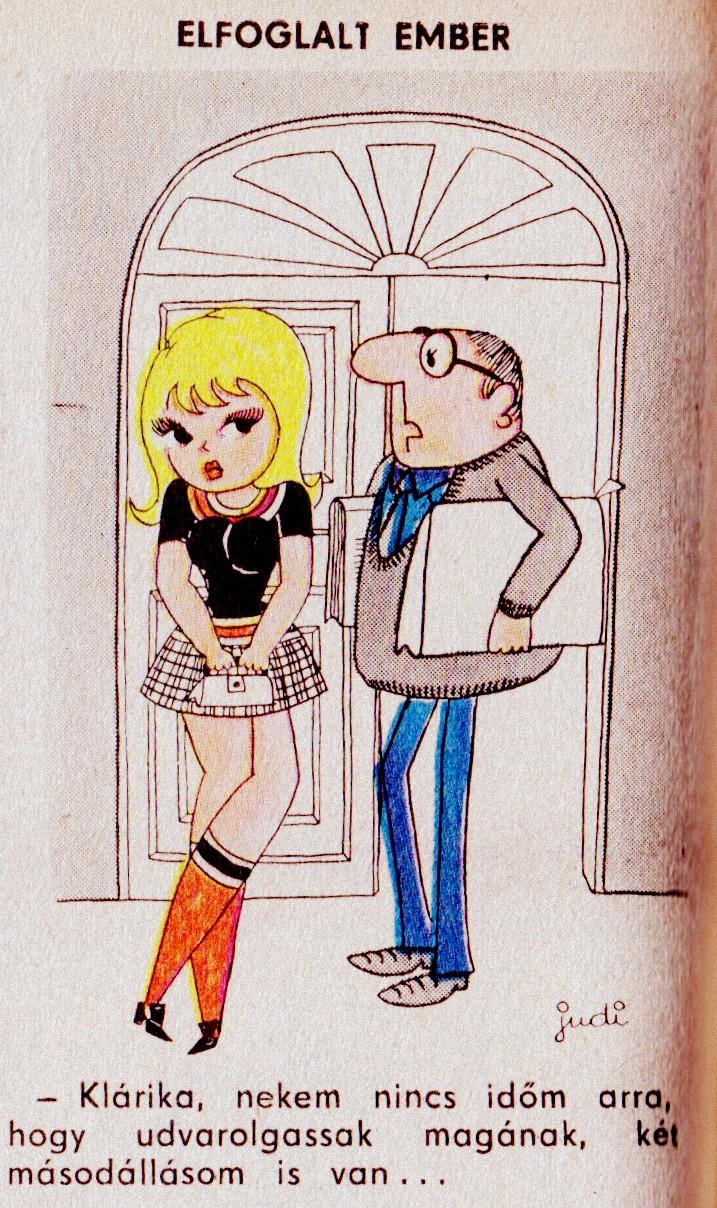 """Képtalálat a következőre: """"áldott jó férj - karikatúrák"""""""