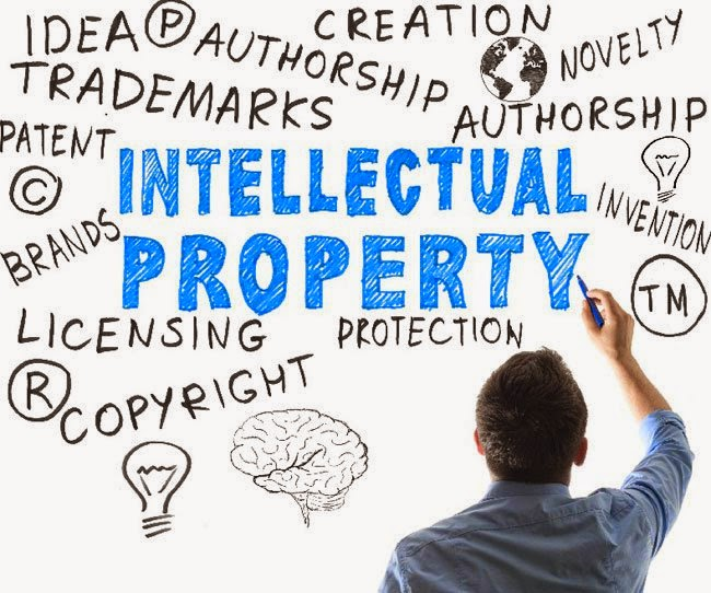 Intellectual Property Regime And Licensing Decision