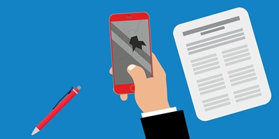 Cara Cek Garansi Samsung Indonesia Dengan IMEI