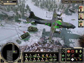Joint Task Force Game Download Highly Compressed