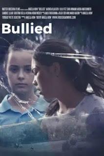 فيلم Bullied 2021 مترجم اون لاين