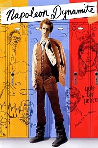 Watch Napoleon Dynamite Online Free in HD