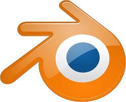 برامج مونتاج فيديو تعرف على أفضل برامج المونتاج