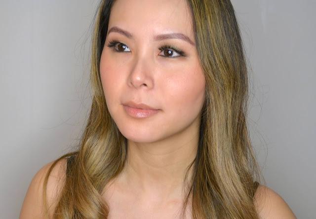 Phytosurgence Flash Fluorescence Cream Eyeshadows with Swatches