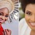 [VIDEO] Tope Alabi reveals why she composed a song for Ibidun Ighodalo