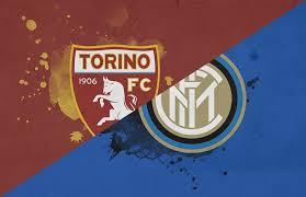 بث مباشر مشاهدة مباراة انتر ميلان وتورينو اليوم بث مباشر في الدوري الايطالي
