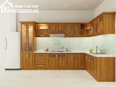 Đồ gỗ nội thất tại Huế - Dogonoithattaihue.com