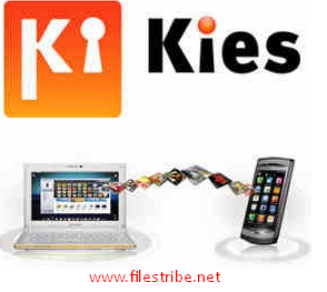 Samsung Kies Latest Version Free Download For Windows
