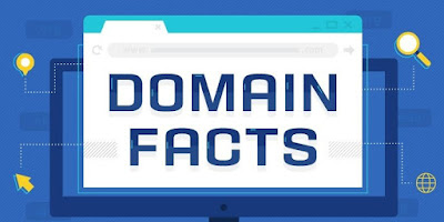 Domain Facts You Should Be Aware Of