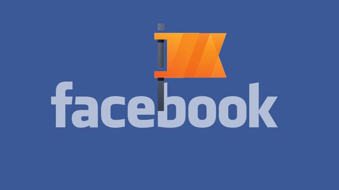 Strategi Asas Buat Bisnes Facebook