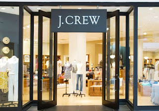 Jcrew coupons