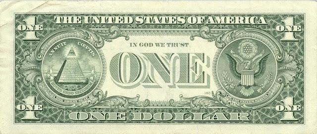 http://1.bp.blogspot.com/--GqZ0IyVU5I/Ujo73NrlwTI/AAAAAAAAM1Q/U7bAWQcqxf8/s1600/1dollar.jpg