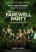 La fiesta de despedida (2014)