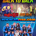 KANDY BACK 2 BACK LIVE IN GALGAMUWA 2020-03-13