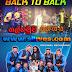 KANDY BACK 2 BACK LIVE IN GALGAMUWA 2020-03-13