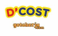 Lowongan Kerja D'cost Resto - PT Pendekar Bodoh