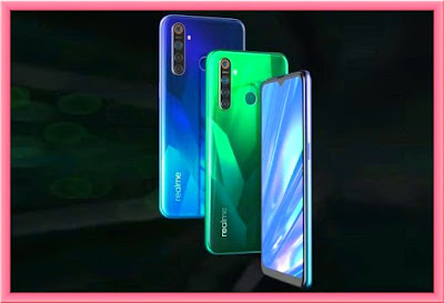 buy-realme-5-pro-in-cheap-price
