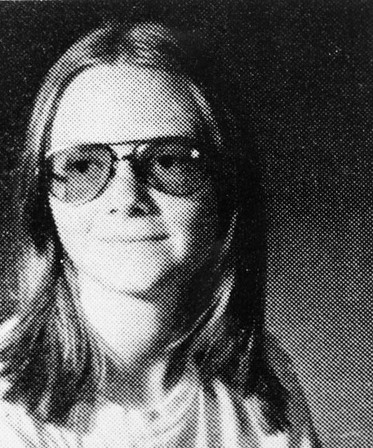 In 1979, 16-Year-Old Brenda Spencer Killed 2 People. When