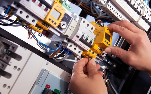 business startups electrical engineers starting engineer company