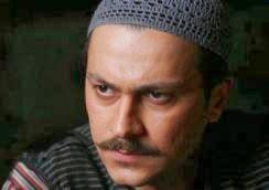 f78a9f9472115 ما هي حقيقة مقتل الفنان وائل شرف شاحب شخصية معتز في باب الحارة