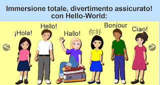 http://www.hello-world.com/index.php/?translate=Italian&familyGroup=e