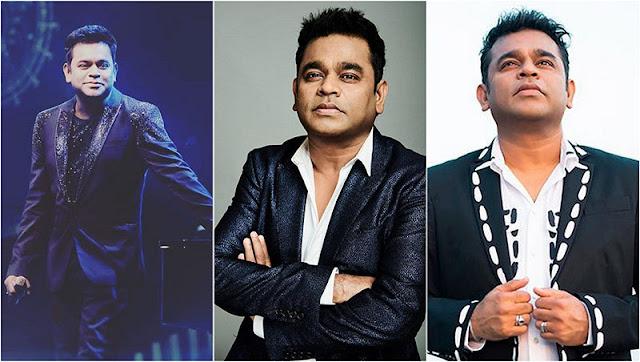 AR-Rahman-says-a-gang-is-spreading-false-rumors-about-him-in-Bollywood