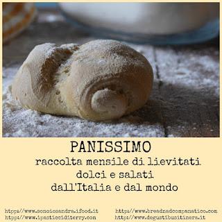 http://www.sonoiosandra.ifood.it/panissimo