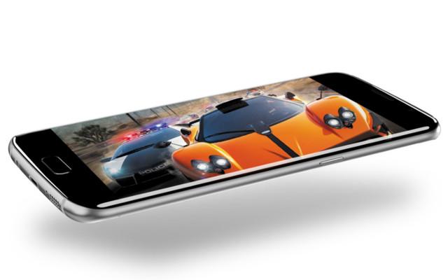 [Análisis] Bluboo Edge, un Smartphone sin fronteras