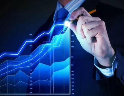 5 أخطاء يجب تجنبها عند بدء رحلتك الاستثمارية