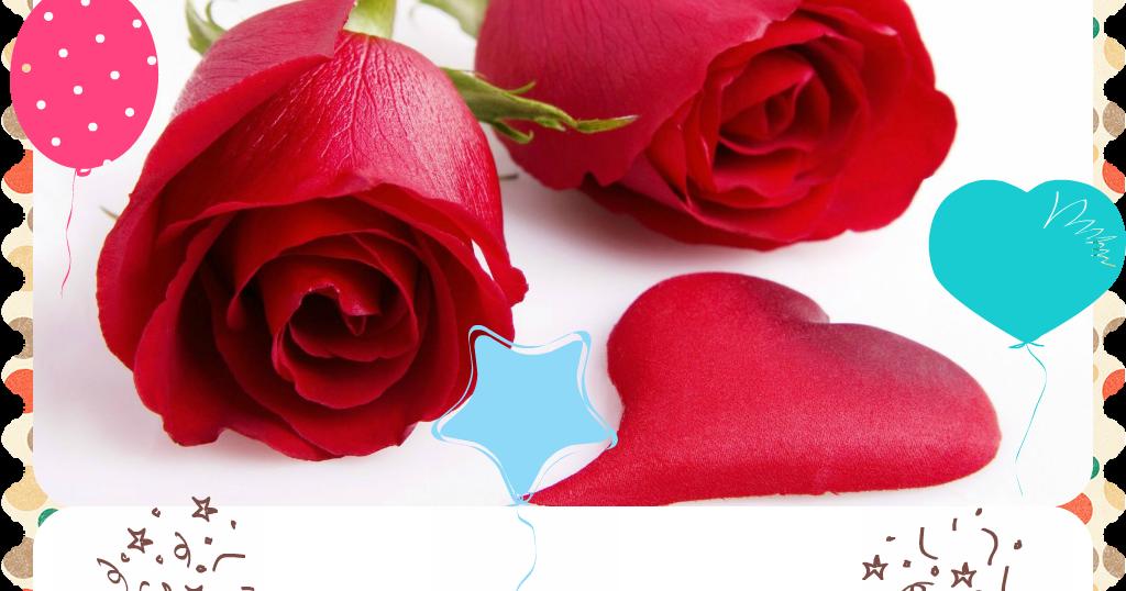 Feliz Aniversário Mãe Home: Mensagem De Feliz Aniversário Para Mãe E Amiga