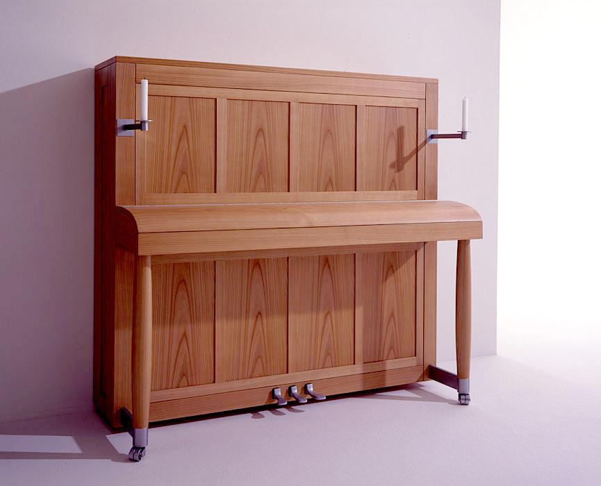 Image Result For American Signature Furniture