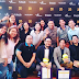 Sun Life Releases New Set Of Digital Shorts