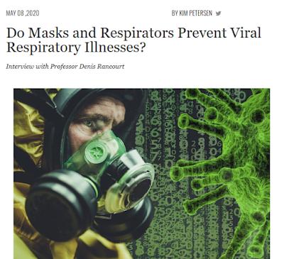 https://ahtribune.com/world/covid-19/4138-masks-respirators.html