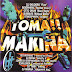 TOMA  MAKINA COMPILACION MAS FLAC DE CD MAXI PROMOCION