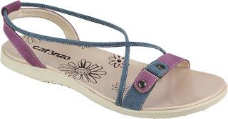 sepatu wanita online,toko online sepatu wanita,sepatu wanita branded,grosir sepatu wanita,sepatu wanita online murah,sepatu wanita murah online,toko sepatu wanita online,jual sepatu wanita online,sepatu wanita murah,sepatu wanita terbaru